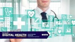 Digital Health Web Banner