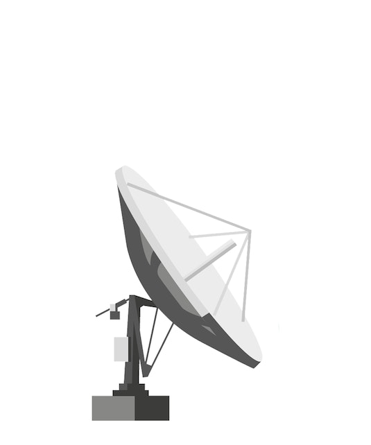 Satelitte Update