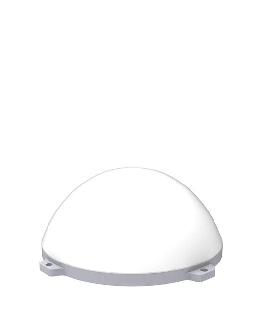 Antenna Flat