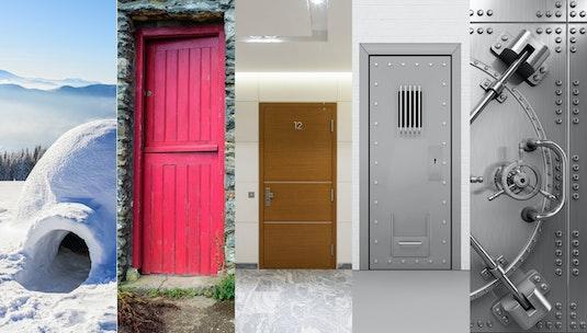 Doorways Edit1